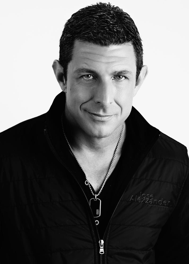 Male model photo shoot of Greg Kimball