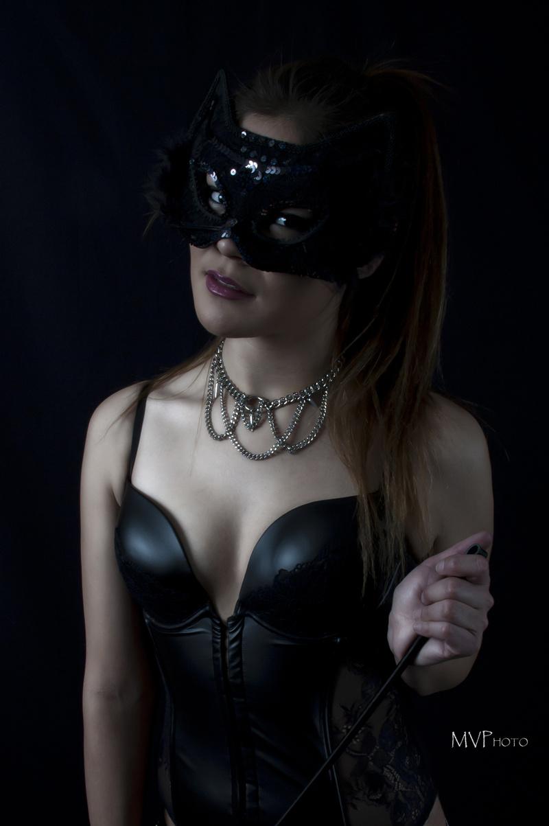 Female model photo shoot of bribrittain by MVPhoto