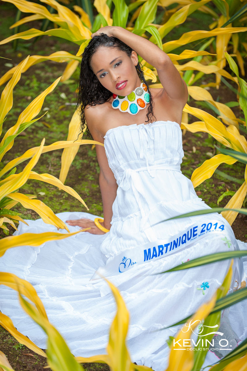 """Male model photo shoot of Declic Studio in French West Indies """" Martinique """""""