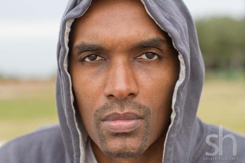 Male model photo shoot of Sean Hill aka Papasean in Tampa Bay