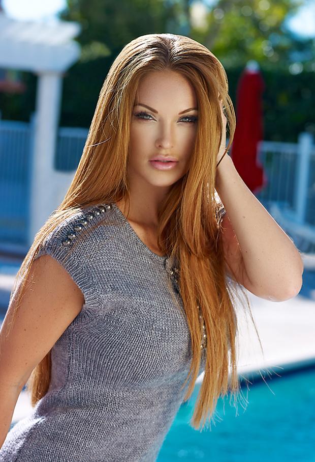 http://photos.modelmayhem.com/photos/150207/07/54d62e009e14f.jpg