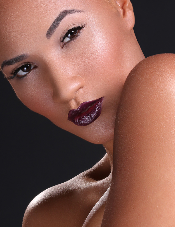 Male model photo shoot of Daniel Bayu