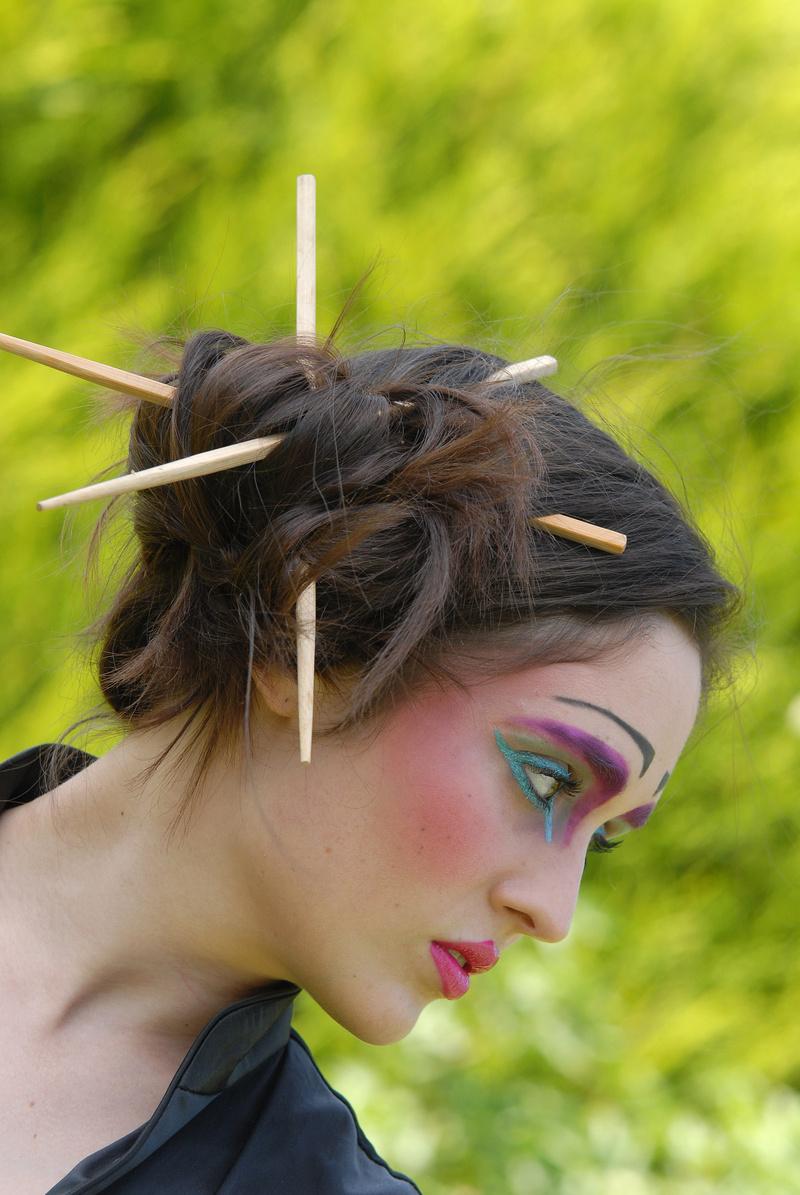 Male model photo shoot of WelshWine in Caldicot