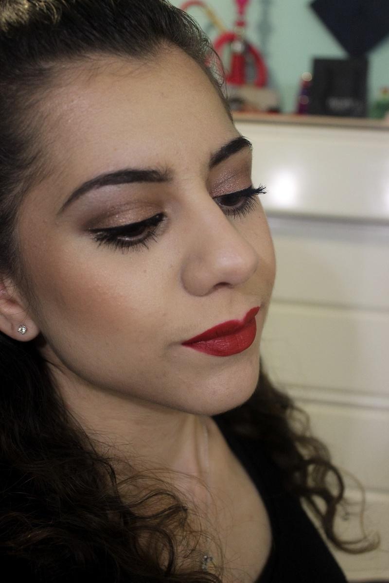 Female model photo shoot of maryamA