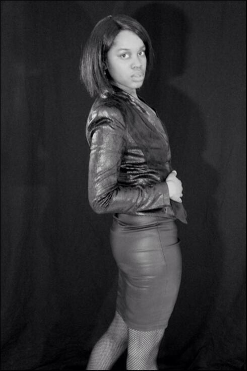 Female model photo shoot of sherley by Masterpiece Photography