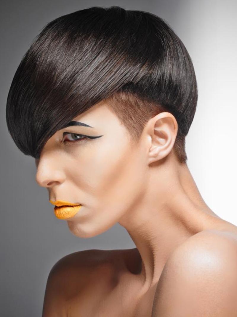 LisaAddleyMUA Makeup Artist Huddersfield England United Kingdom