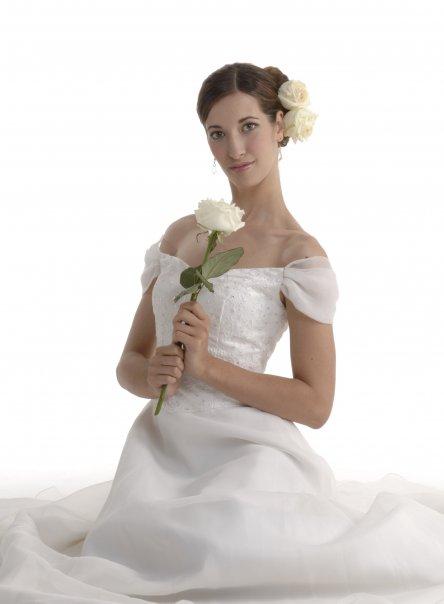 Female model photo shoot of -Debrah- in U.K