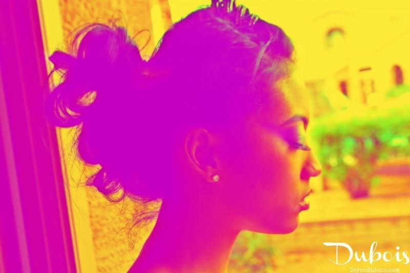 http://photos.modelmayhem.com/photos/150308/23/54fd3fe3bc71a.jpg
