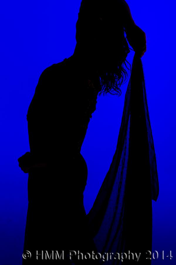 Male model photo shoot of Harold Mayo in Dayton Street Studios