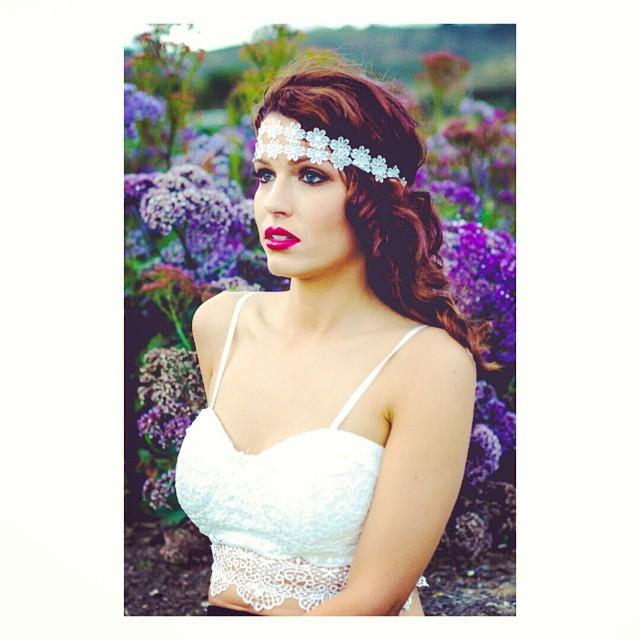 Female model photo shoot of rachel777