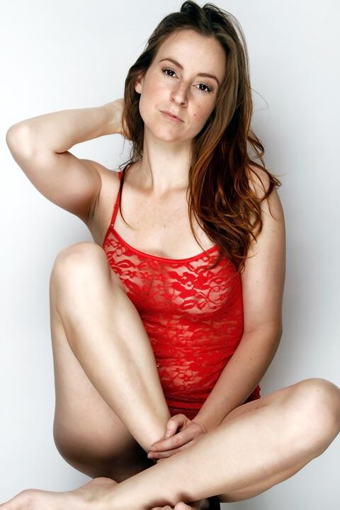 Female model photo shoot of Britni Bombshell by FreLawPhoto