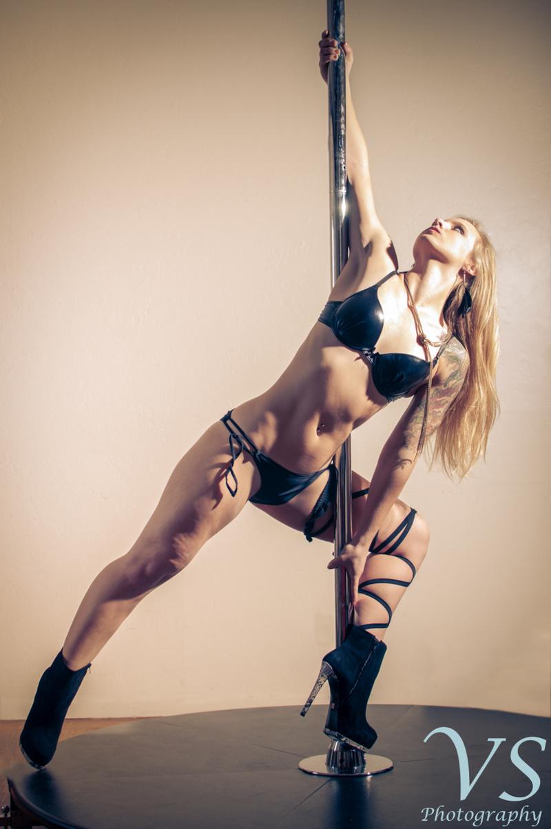 Female model photo shoot of ValerieSoldate and Eve Exothermal in Santa Rosa, California