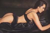 Alyssa Prieto nude 819