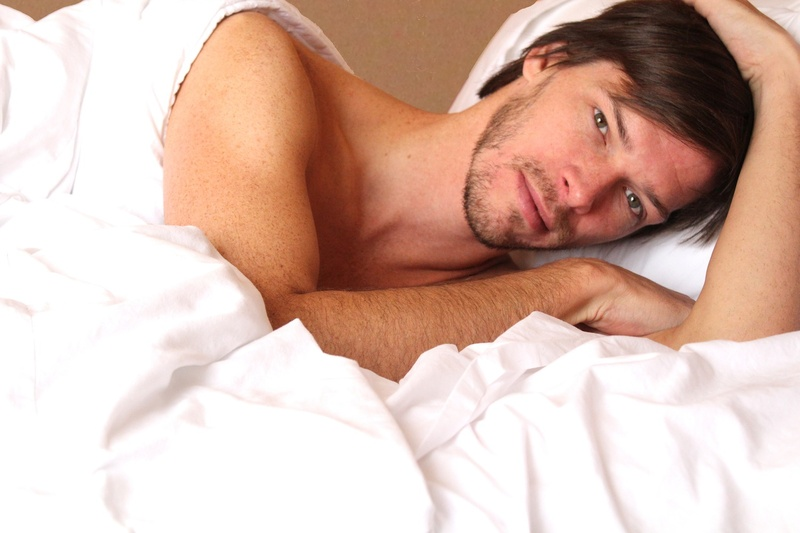 Male model photo shoot of Adrian Ross in Lloydminster, Alberta