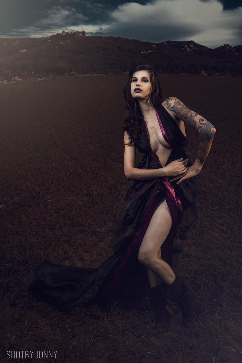 Male model photo shoot of Shot By Jonny