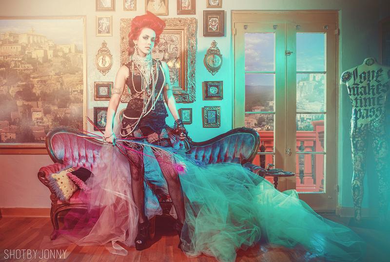 Male model photo shoot of Shot By Jonny in Scottsdale, AZ