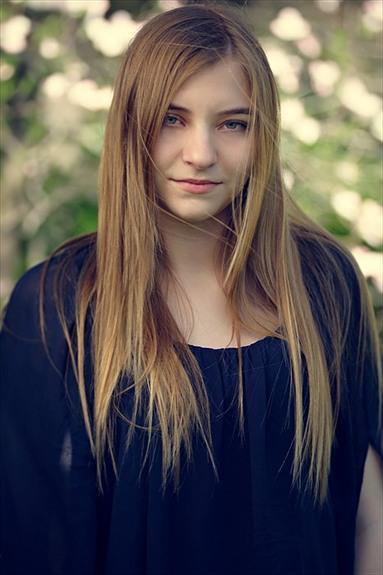 IrinaUmr Female Model Profile - Denver, Colorado, US - 12