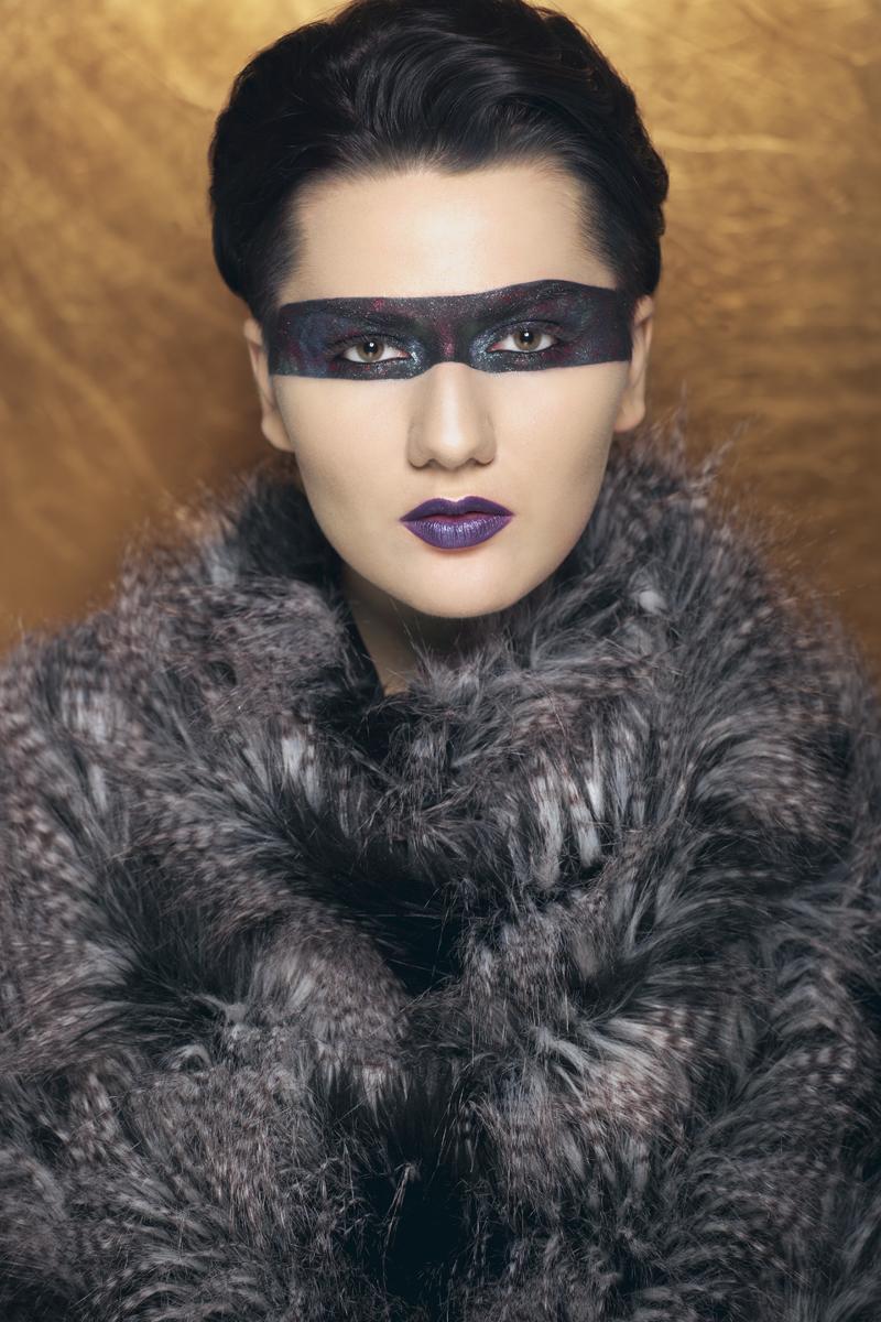 Male model photo shoot of AleXCh