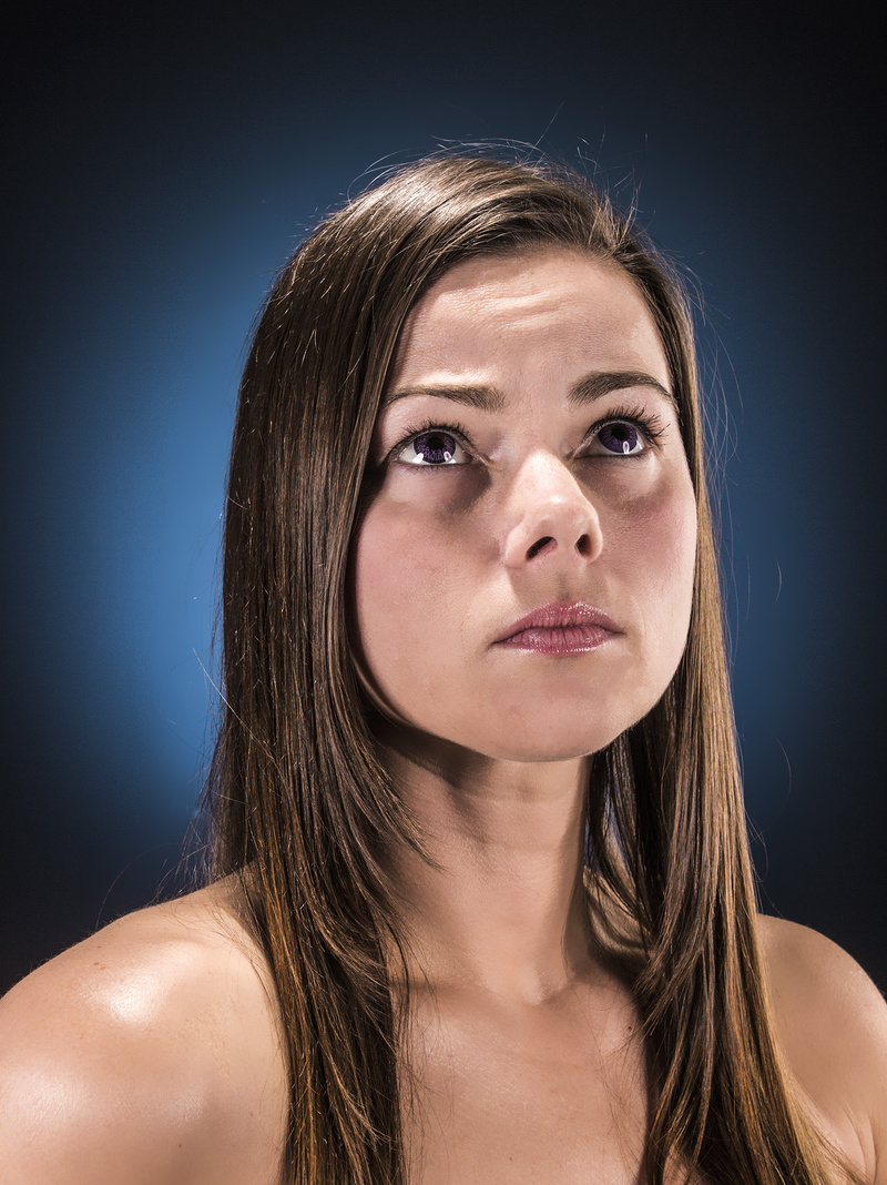 Female model photo shoot of Teri H Photo in Ontario
