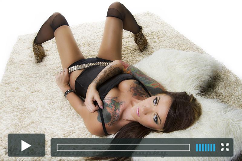 http://photos.modelmayhem.com/photos/150325/14/551322f01ae51.jpg