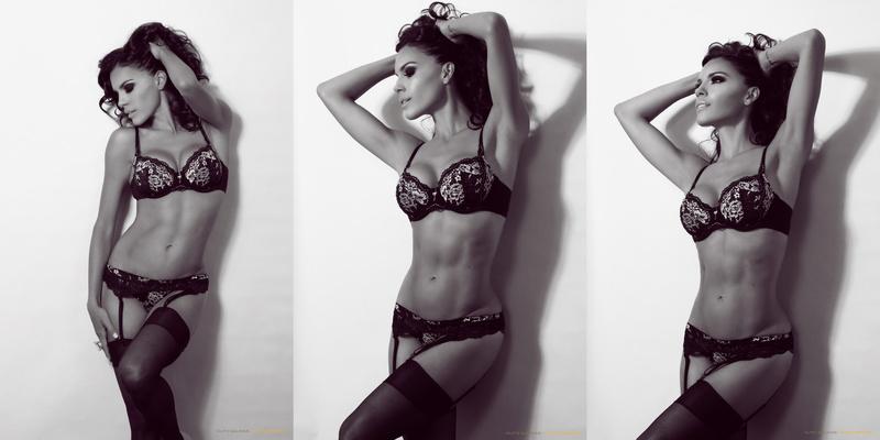 Female model photo shoot of lizetmarie