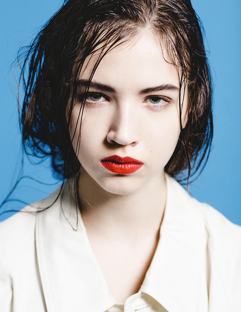 Female model photo shoot of Maya Jasmin Photography in Osaka, Japan