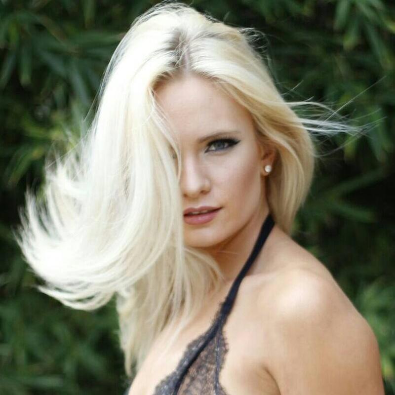 1lovelygurl, Model, Dallas, Texas, US