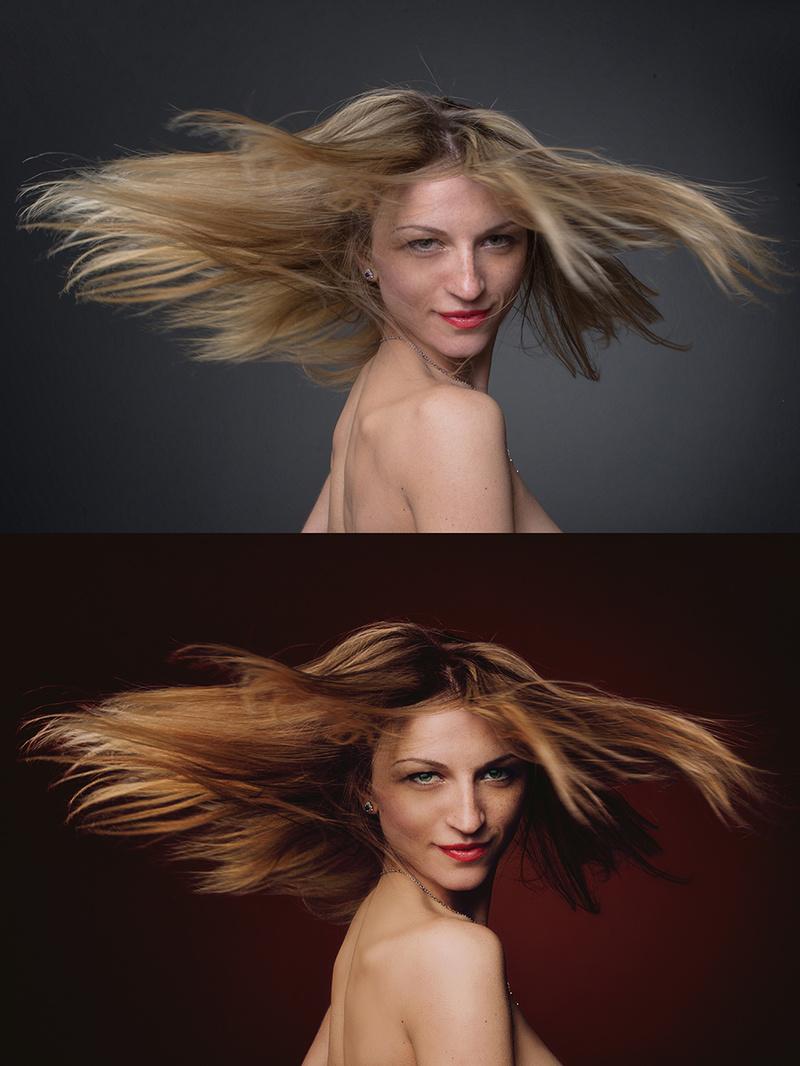 Natty_B Female Model Profile - Kharkiv, Kharkivska