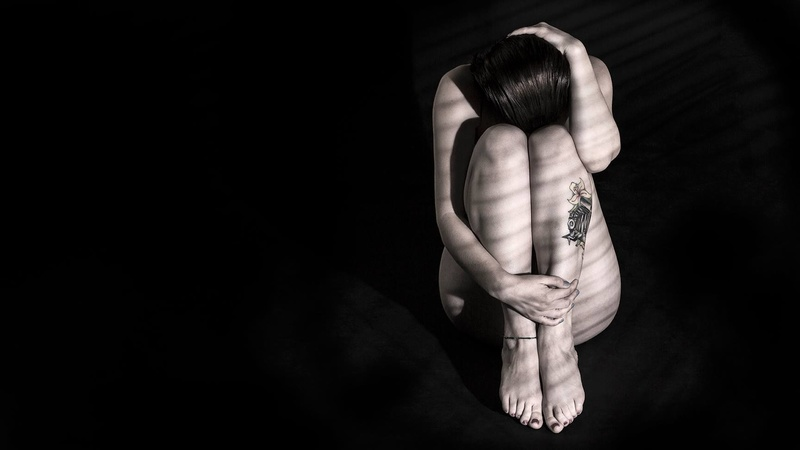 Female model photo shoot of Jana Jones Photographie