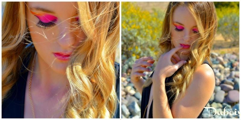 http://photos.modelmayhem.com/photos/150415/11/552eaf13e0907.jpg