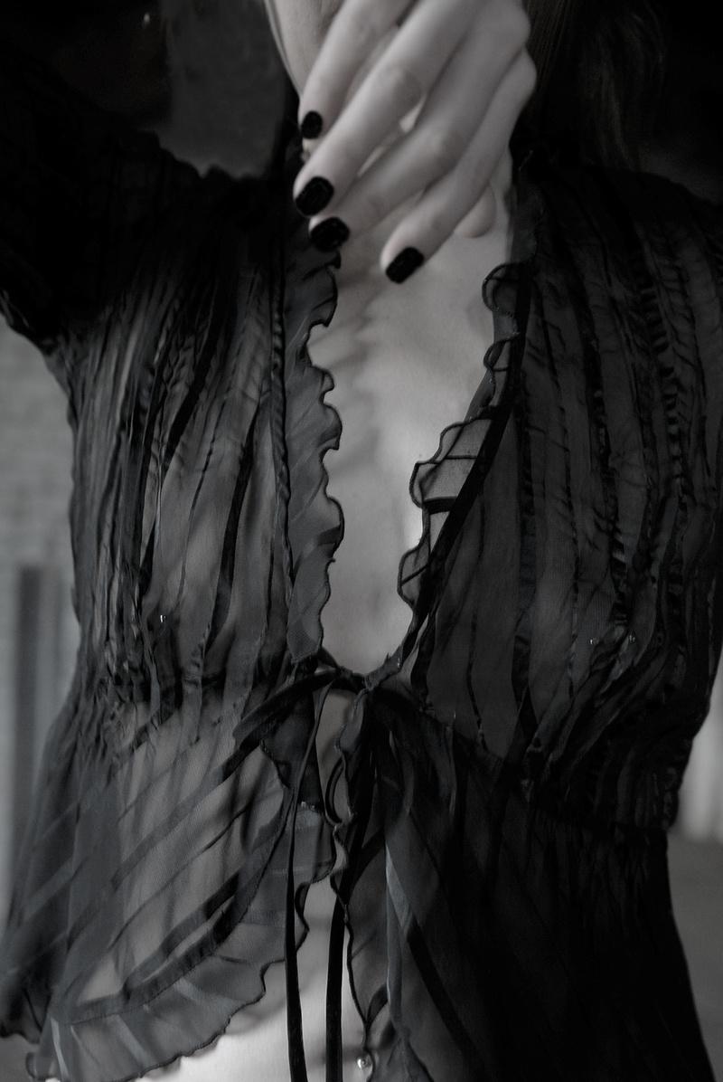 Male model photo shoot of Intimate Whisper in Salem, Oregon
