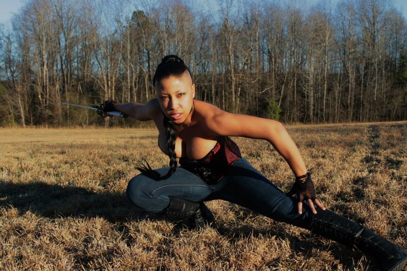 Male model photo shoot of poetically unbending in North Carolina