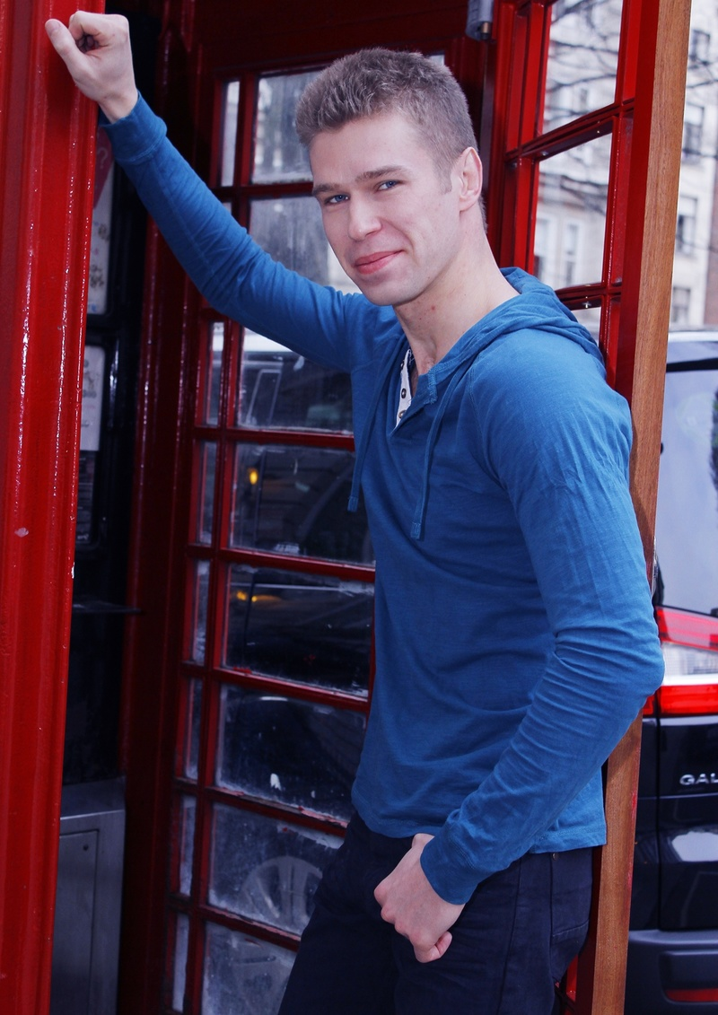 Male model photo shoot of Shiilor in London