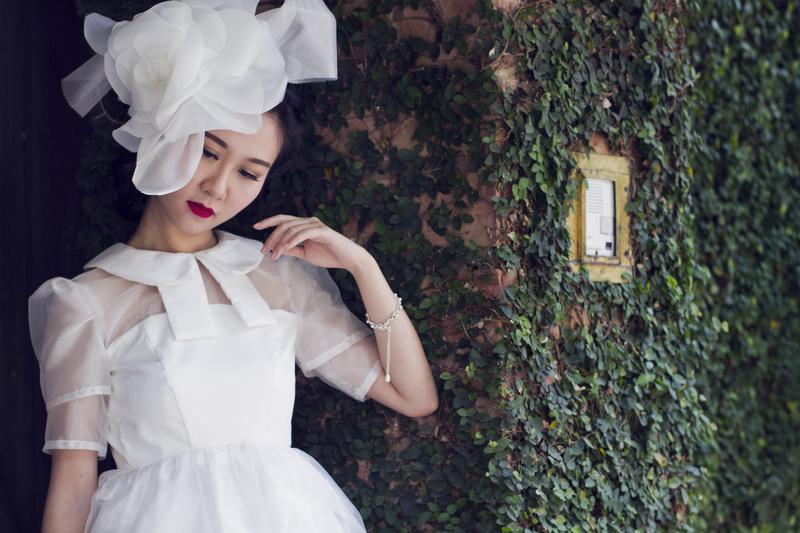 Male model photo shoot of lekienn in Hanoi