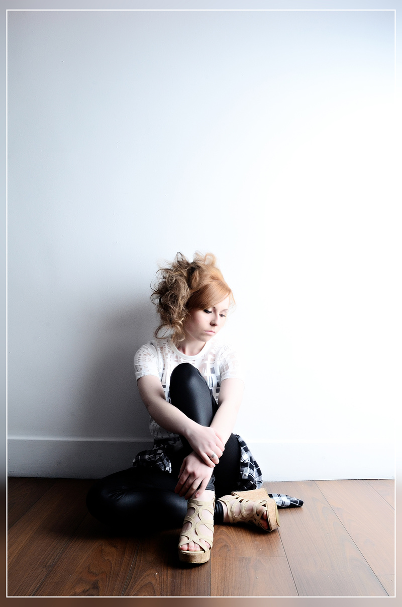Barnsley United Kingdom  city photo : Caitlin Carrol Stone, Model, Barnsley, England, United Kingdom