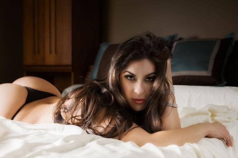 Female model photo shoot of Kerbie ONeill