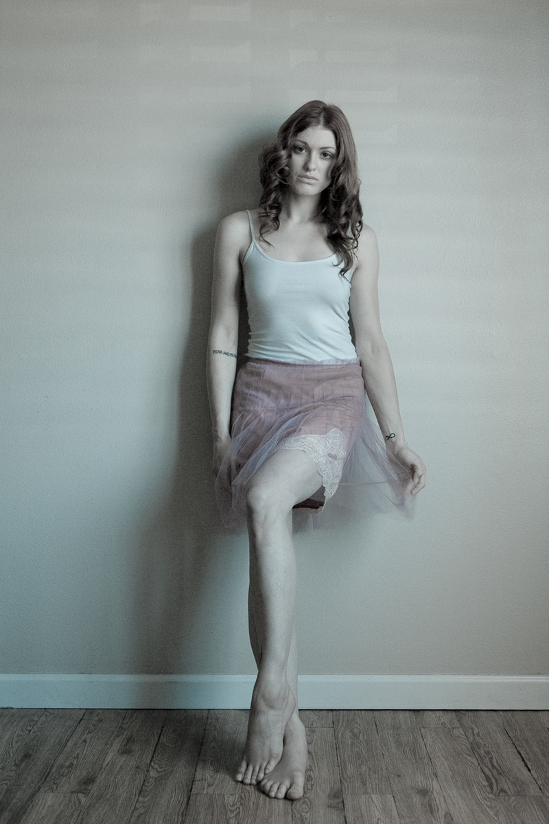Male model photo shoot of ScottsdalePortraits