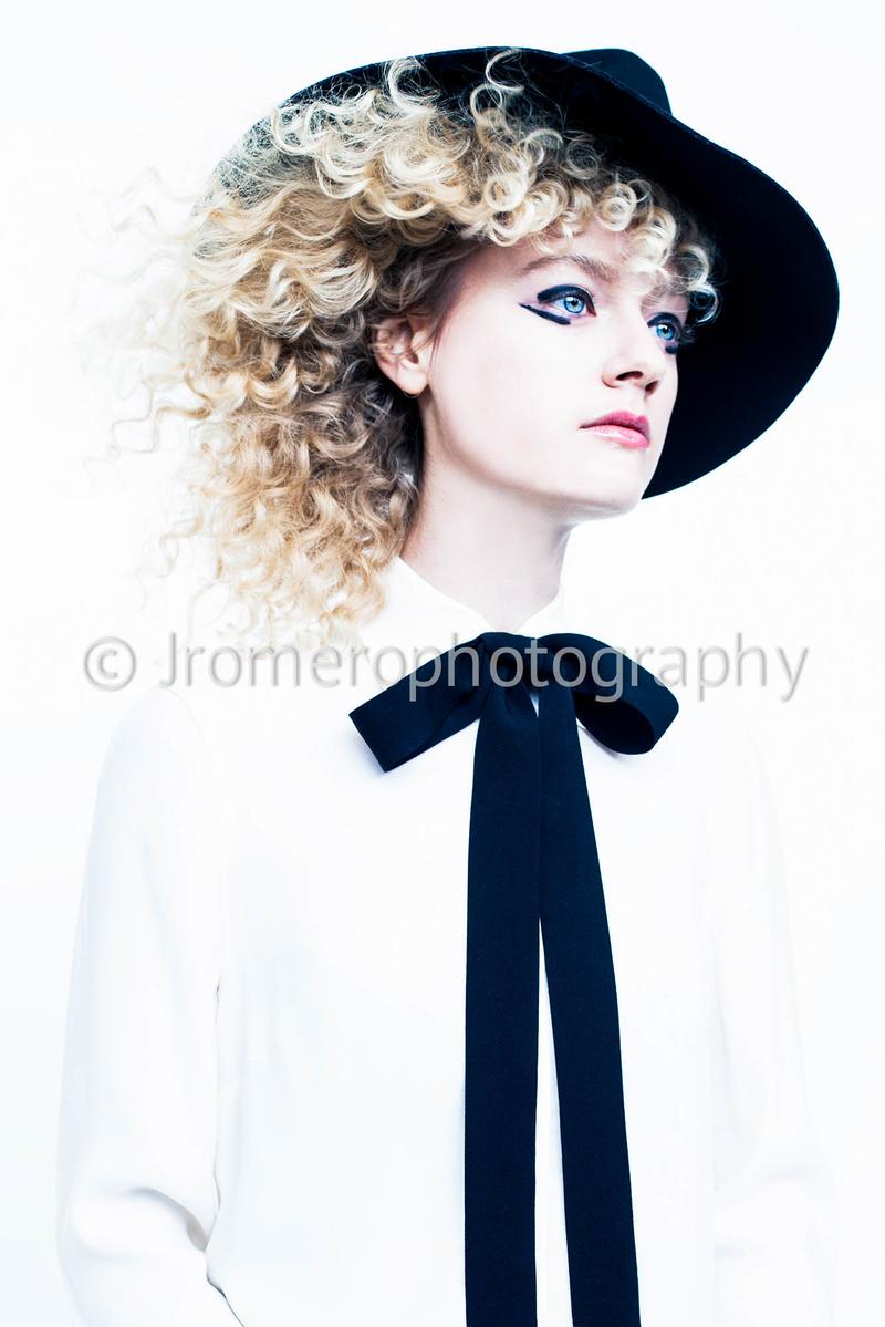 Male model photo shoot of Jromerophotography in Jack Studios
