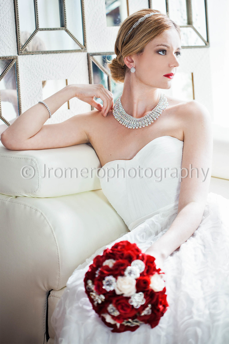 Male model photo shoot of Jromerophotography in Amy.O Jewelry
