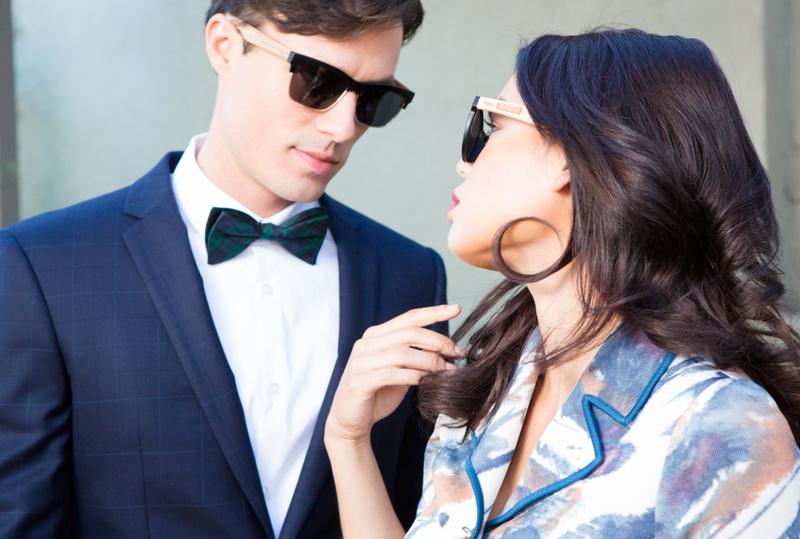 Female model photo shoot of KIMBERLY YATSKO