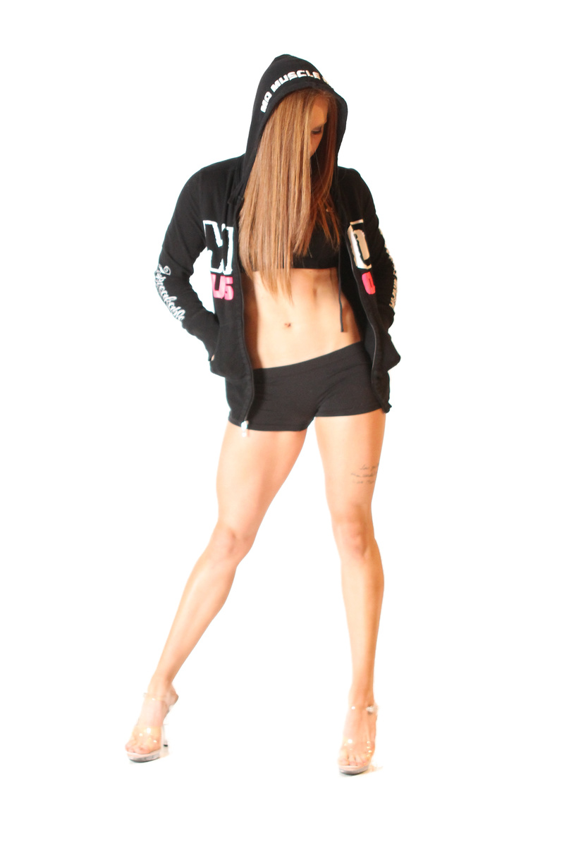 Male model photo shoot of eleVen fourTeen