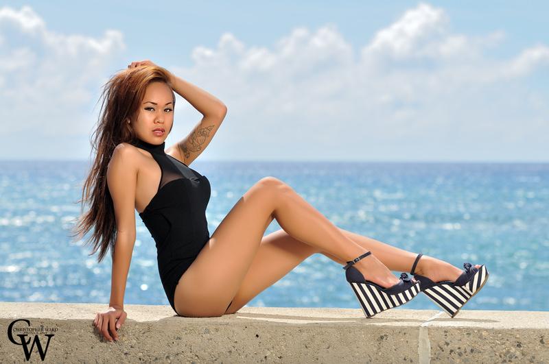 http://photos.modelmayhem.com/photos/150513/20/55541a287047b.jpg
