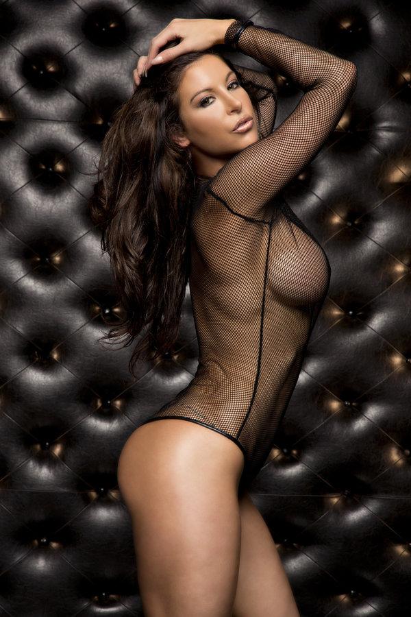 Bunny Grey Female Model Profile - Miami, Florida, US - 6 Photos | Model  Mayhem