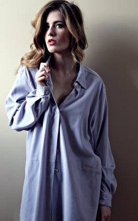 Male model photo shoot of Ajari Photography