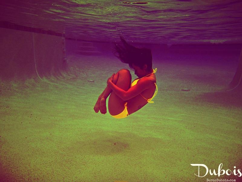 http://photos.modelmayhem.com/photos/150524/10/55620c8ab4b31.jpg