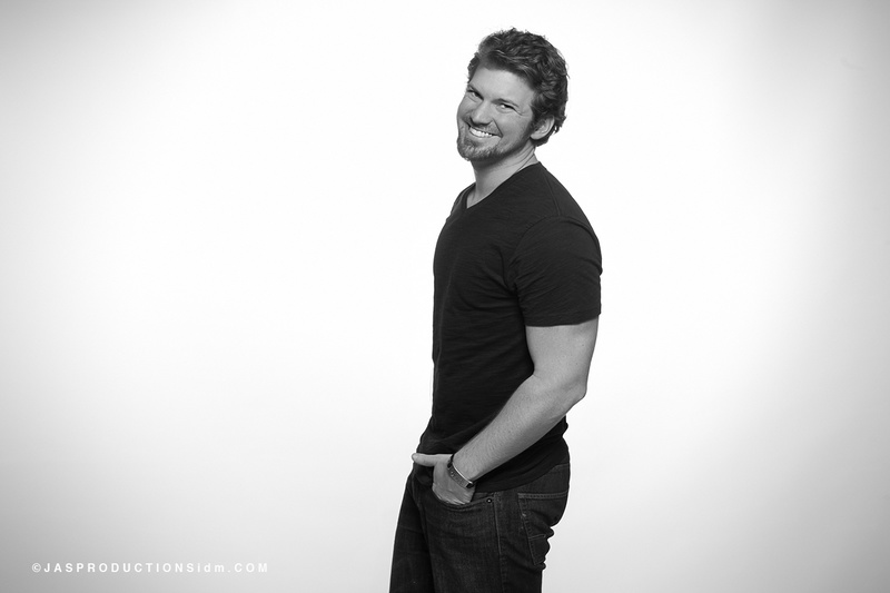 Male model photo shoot of JoshStringer in Baton Rouge, LA