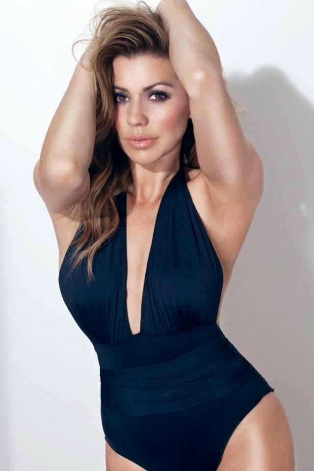 Female model photo shoot of Angel Reed in NY