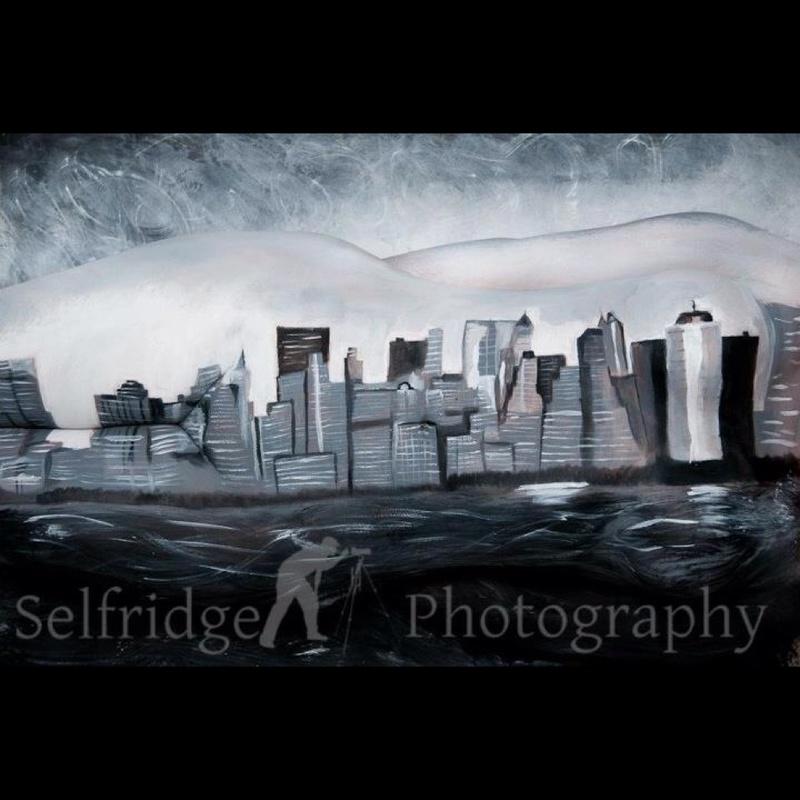 Male model photo shoot of Sean Selfridge by Selfridge Photography in Santee
