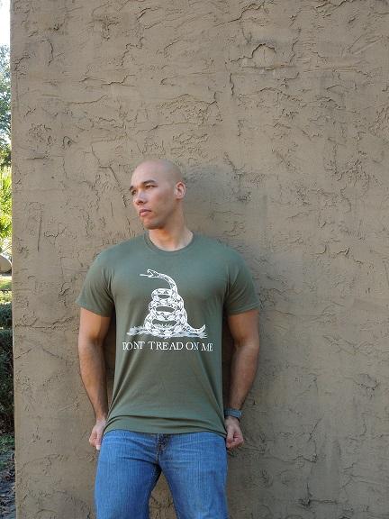 Male model photo shoot of G Graham in Savannah, GA