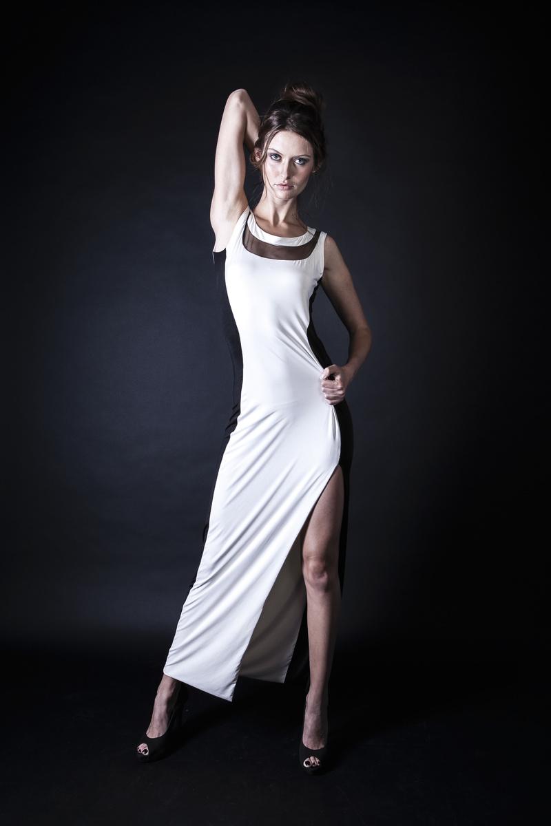 Female model photo shoot of Lizette in Australia